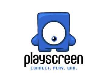 playscreen