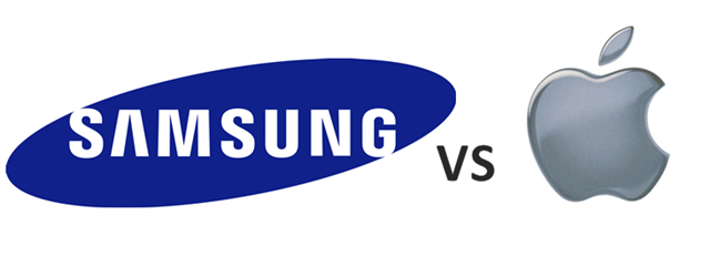samsung vs apple2