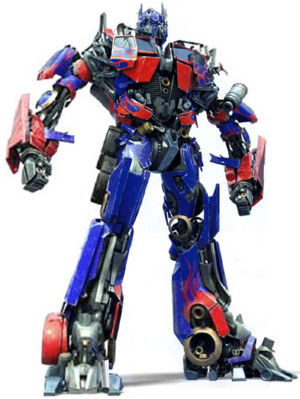 wpid optimus prime costume genui robbot.jpg