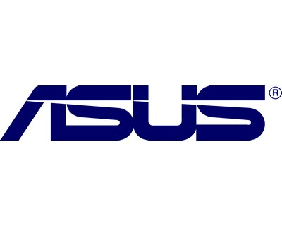 ASUS and Gigabyte Will Not Attend CeBIT 2008 2