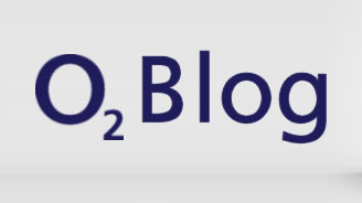 O2 issues data breach information