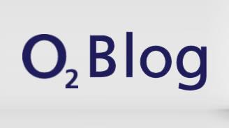 O2blog