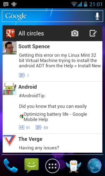 Screenshot 2011 12 28 21 01 31