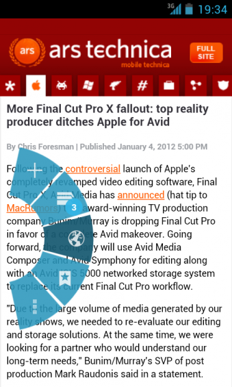 Screenshot 2012 01 05 19 34 51