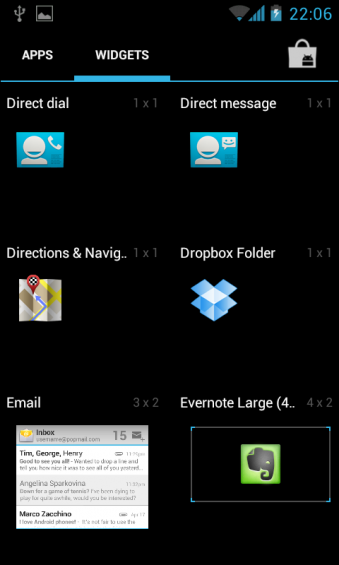 Screenshot 2012 01 05 22 06 31