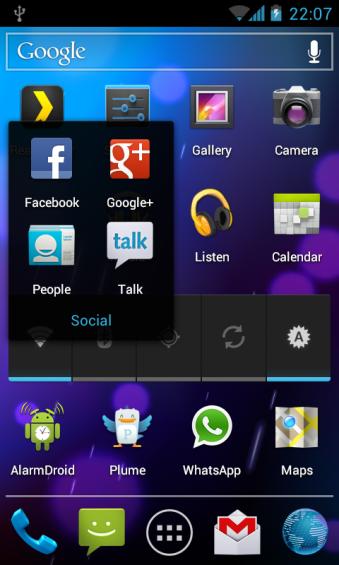 Screenshot 2012 01 05 22 07 31