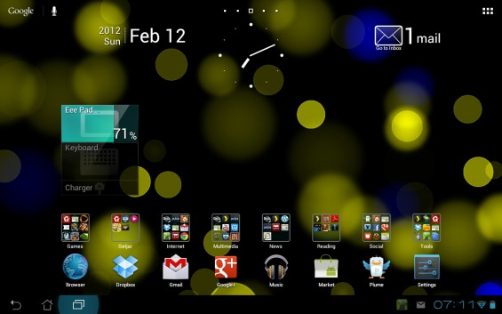 Screenshot 2012 02 12 07 11 10
