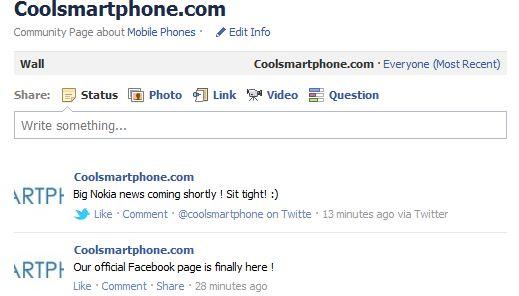 csp facebook