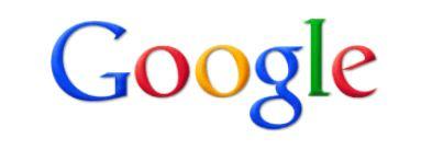 google logo21