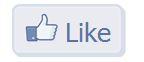 Get us on Facebook too!
