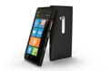 lumia900 120