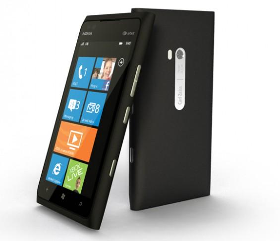 lumia900 2