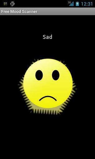 mood scanner 4