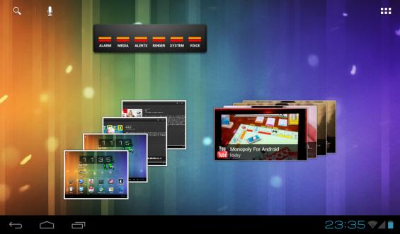screen 20120101 2335 1