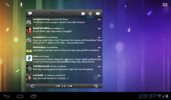 screen 20120101 2337