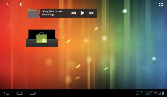 screen 20120102 0737
