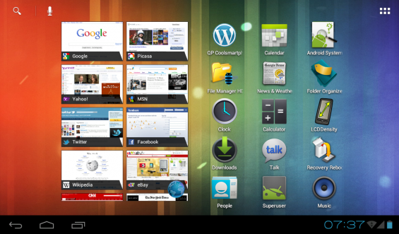 screen 20120102 0737 1