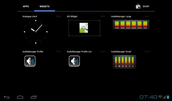 screen 20120102 0740
