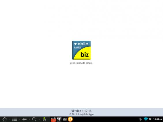 screenshot 1326189907731