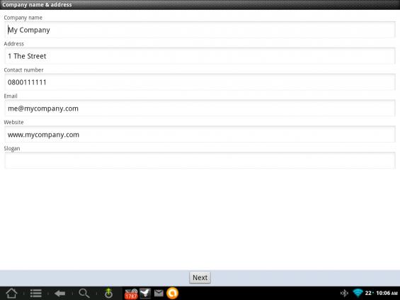 screenshot 1326190013266