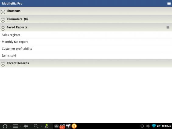 screenshot 1326190100817