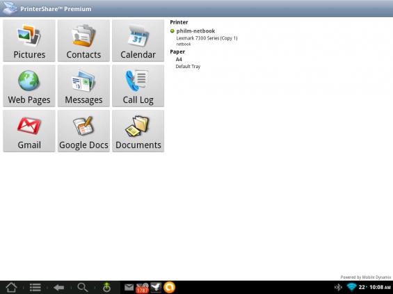 screenshot 1326190115603