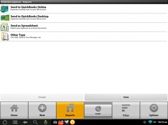 screenshot 1326190339857