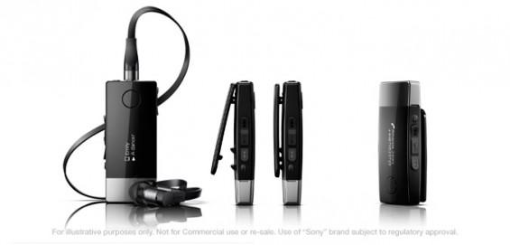smart headset 3
