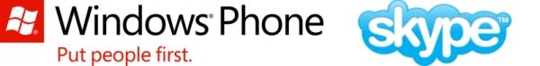 Skype finally coming to Windows Phone?
