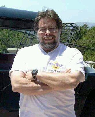 wpid 488px Steve Wozniak.jpeg