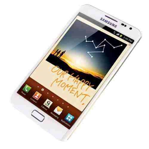 wpid Galaxy Note white.jpg
