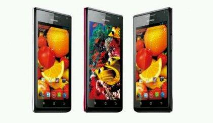 wpid Huawei Ascend P1 S 475x276.jpg