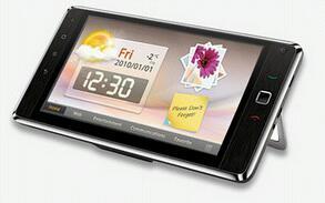 wpid Huawei IDEOS S7 Slim6 1.jpg