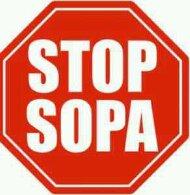 wpid SOPA blackout 292x300.jpeg