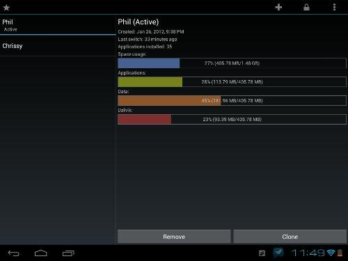 wpid Screenshot 2012 01 26 23 49 18.png