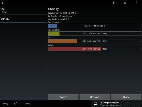 wpid Screenshot 2012 01 26 23 49 24.png