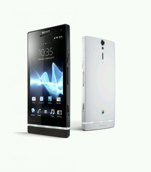 wpid XperiaS Group01 Black White.jpg