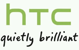 HTC profits drop by a quarter