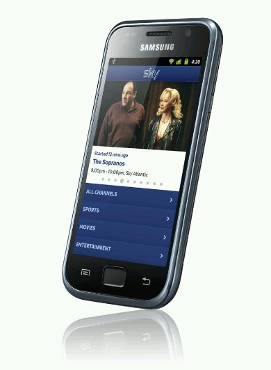wpid samsung atlantic home.jpg