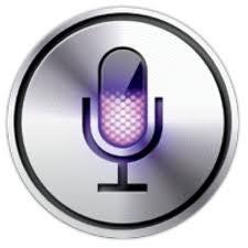 Apple To Block Siri Ports?