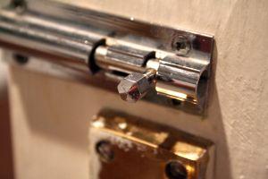 561223 door lock