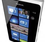 MWC   Nokia Announce Lumia 900 Worldwide