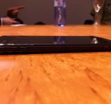 MWC   Fujitsu Arrows F 07D   Up close