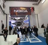 MWC   A tour around Nokia