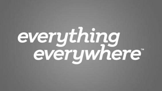 Everything Everywhere 610 346