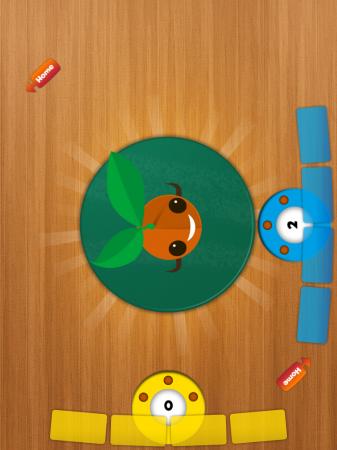 Futaba Classroom Games