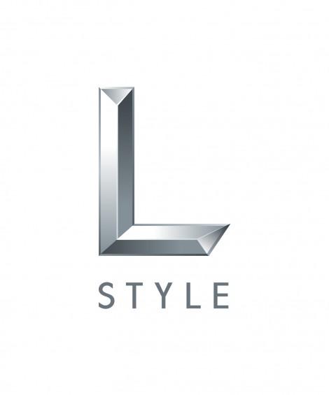 L Style Primary VI