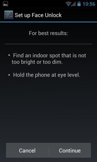 Screenshot 2012 02 02 10 56 13
