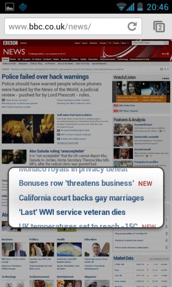 Screenshot 2012 02 07 20 46 39