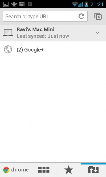 Screenshot 2012 02 07 21 21 30